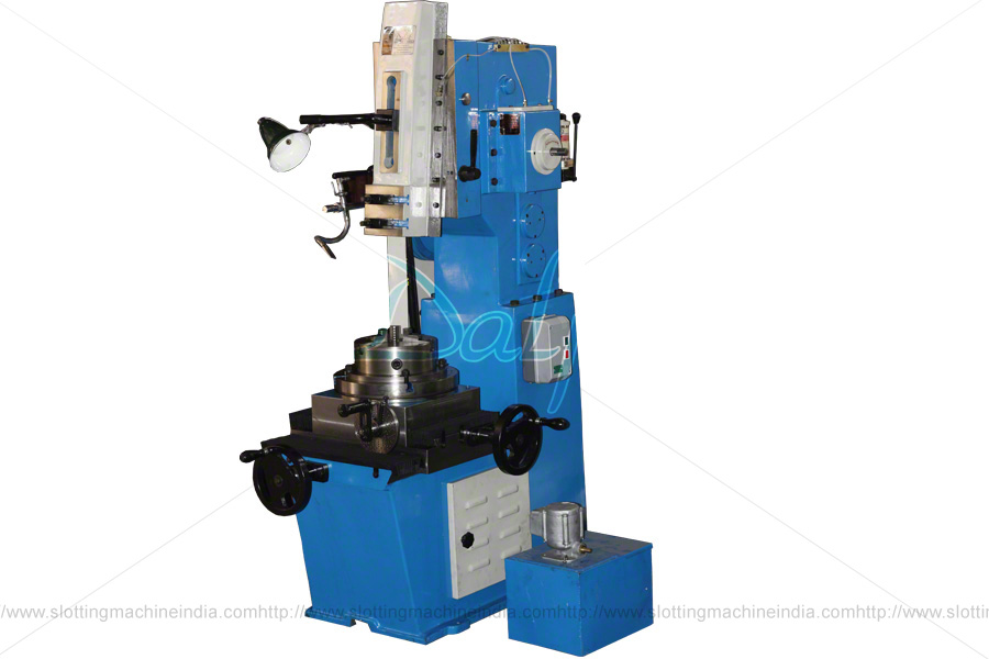 Manual Tilting Rotary Table Index of /machine/images/slotting-machine